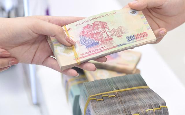 Bộ Tài chính đề xuất giảm 30% thuế thu nhập doanh nghiệp cho kỳ tính thuế 2021