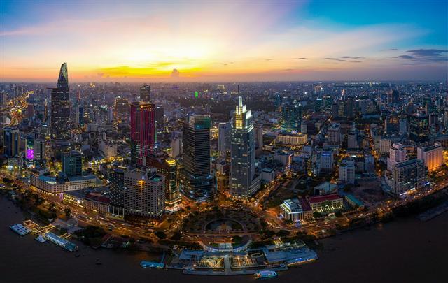 Mối quan hệ Việt - Nhật ảnh 1
