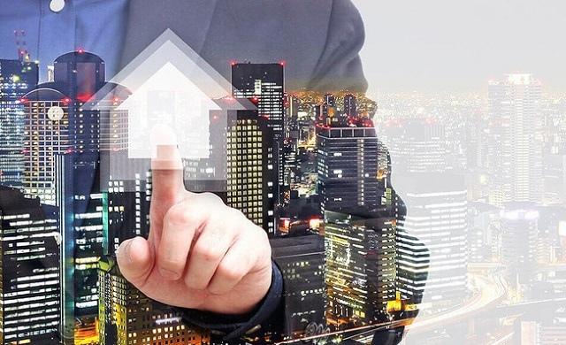 FIR: Giá cổ phiếu tăng mạnh, cổ đông lớn liên tục thoát hàng