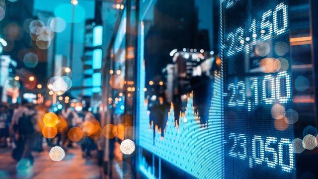 Sắp bước sang 2022, loạt thách thức vẫn đeo bám kinh tế toàn cầu