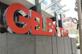 Tổng Giám đốc GEX mua thành công 8 triệu cp