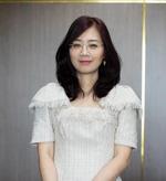 Nguyễn Thái Hà