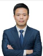 Vũ Hồng Phú