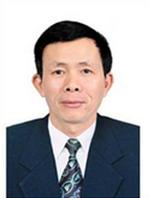 Đặng Quang Đạt