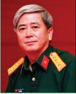 Dư Cao Sơn