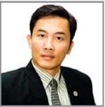 Huỳnh Nam Anh