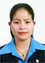 Huỳnh Phước Huyền Vy