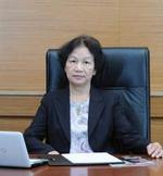 Nguyễn Bạch Tuyết