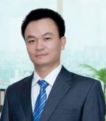 Nguyễn Khánh Quỳnh
