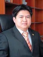 Nguyễn Vũ Bảo Hoàng