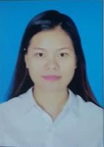 Phạm Thị Thùy Tiên