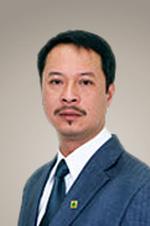 Phan Minh Tuấn