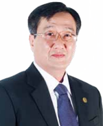 Trần Quang Nhường