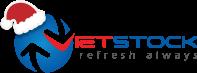 Vietstock.vn